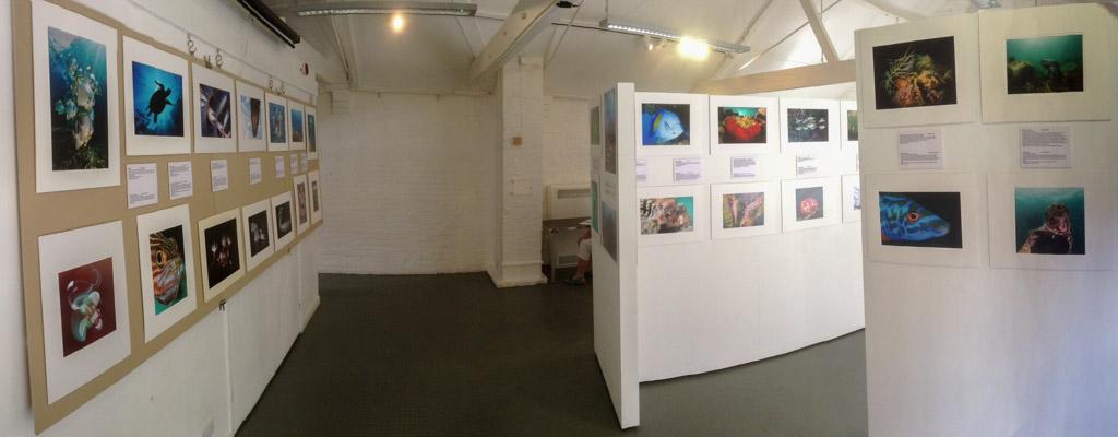 photosub-exhib-2016_001